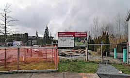 20050 73 Avenue, Langley, BC, V2Y 1S7