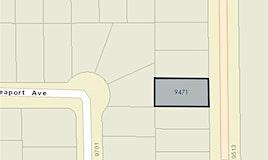 9471 No. 5 Road, Richmond, BC, V7A 4E3