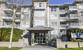 445-5880 Dover Crescent, Richmond, BC, V7C 5P5