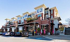 153-2950 King George Boulevard, Surrey, BC, V4P 0E5