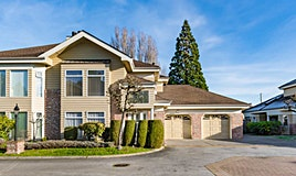 9-7760 Blundell Road, Richmond, BC, V6Y 3T1