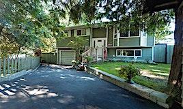 20605 48 Avenue, Langley, BC, V3A 5G1