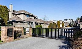 110-16275 15 Avenue, Surrey, BC, V4A 1L4