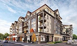315-2485 Montrose Avenue, Abbotsford, BC, V2S 3T2
