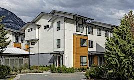 87-1188 Main Street, Squamish, BC, V8B 0A9