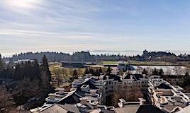 1004-5775 Hampton Place, Vancouver, BC, V6T 2G6