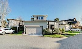 40-20881 87 Avenue, Langley, BC, V1M 3X1
