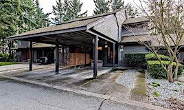 15967 Alder Place, Surrey, BC, V4A 5J1