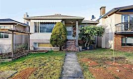 2451 Mcgill Street, Vancouver, BC, V5K 1G7