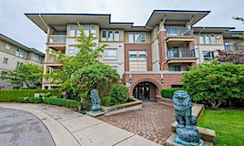 5109-5111 Garden City Road, Richmond, BC, V6X 4H4