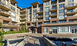 308-1211 Village Green Way, Squamish, BC, V8B 0R7