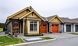 118-45900 South Sumas Road, Chilliwack, BC, V2R 0S9