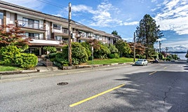 304-1360 Martin Street, Surrey, BC, V4B 3W5
