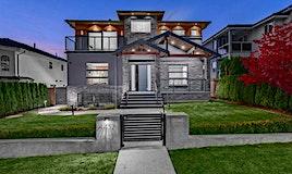 4437 Huxley Avenue, Burnaby, BC, V5G 3E9