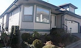 30-31517 Spur Avenue, Abbotsford, BC, V2T 6V7