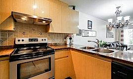 309-8115 121a Street, Surrey, BC, V3W 1J2
