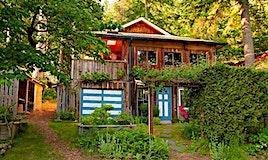 1142 Miller Road, Bowen Island, BC, V0N 1G1
