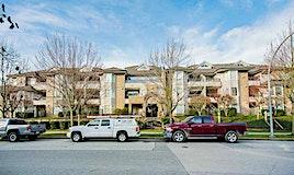 209-1999 Suffolk Avenue, Port Coquitlam, BC, V3B 7X7