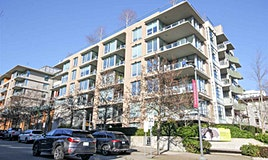 105-3382 Wesbrook Mall, Vancouver, BC, V6S 0A7