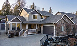 10259 Wildrose Drive, Chilliwack, BC, V0X 1X1