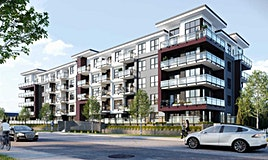 507-5485 Brydon Crescent, Langley, BC