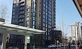 805-3438 Vanness Avenue, Vancouver, BC, V5R 6E7