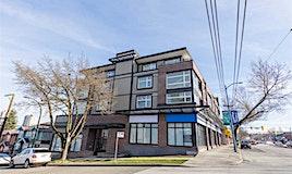 306-5488 Cecil Street, Vancouver, BC, V5R 4E5