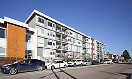 212-10011 River Drive, Richmond, BC, V6X 0N2