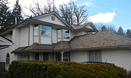 75-9045 Walnut Grove Drive, Langley, BC, V1M 2E1