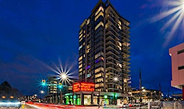 1201-8538 River District Crossing, Vancouver, BC, V5S 0C9