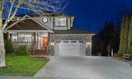 24283 Mcclure Drive, Maple Ridge, BC, V2W 2E5