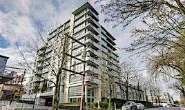1532 W 8th Avenue, Vancouver, BC, V6J 4R8