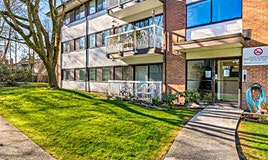 308-8040 Ryan Road, Richmond, BC, V7A 2E5