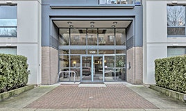 317-3588 Crowley Drive, Vancouver, BC, V5R 6H3