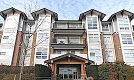 307-827 Roderick Avenue, Coquitlam, BC, V3K 0E3