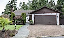4327 Ruth Crescent, North Vancouver, BC, V7K 2N1