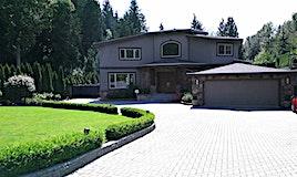 328 Moyne Drive, West Vancouver, BC, V7S 1J5