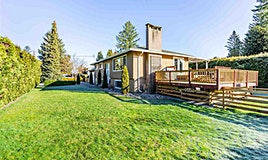 11470 Fraserview Street, Maple Ridge, BC, V2X 4Y7
