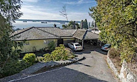 2510 Queens Avenue, West Vancouver, BC, V7V 2Y8