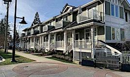 12-638 Regan Avenue, Coquitlam, BC, V3J 0E6