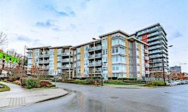 311-3263 Pierview Crescent, Vancouver, BC, V5S 0C3