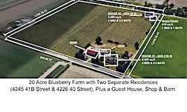 4245 41b Street, Delta, BC, V4K 3N2