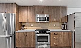106-630 Como Lake Avenue, Coquitlam, BC, V3J 0E4