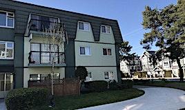 174-8140 Williams Road, Richmond, BC, V7A 1G5