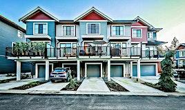 55-13260 236 Street, Maple Ridge, BC, V4R 2S5