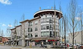 203-935 W 16th Street, North Vancouver, BC, V7P 1R2