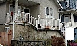3167 E Georgia Street, Vancouver, BC, V5K 2K9