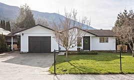 42570 Yarrow Central Road, Chilliwack, BC, V2R 5C6