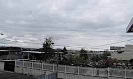 1170 E 63rd Avenue, Vancouver, BC, V5X 2L4