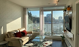 601-3281 E Kent North Avenue, Vancouver, BC, V5S 0C4